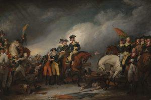 1830 American History Summary