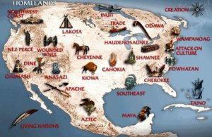 Native-American-Tribe