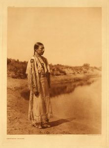 Edward_S._Curtis_Collection_People_084