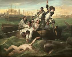 American History Art